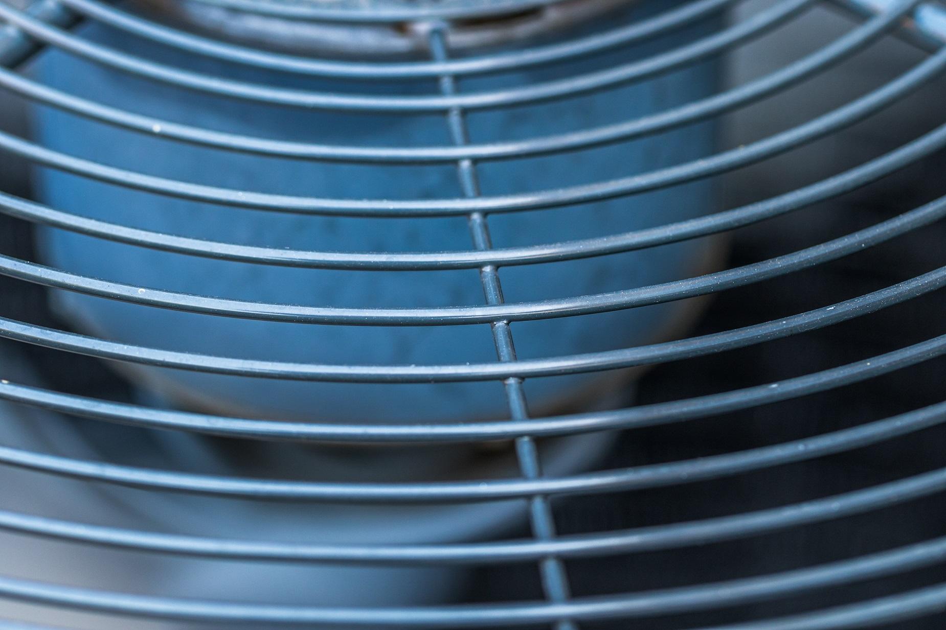 Replacing An Ac Fan Motor How Much