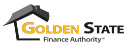 Golden State Financial Authority logo