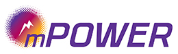 mPower PACE financing logo