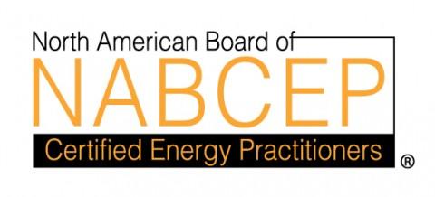 NABCEP solar energy usa logo