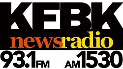 Brower Power Hour Radio Show KFBK
