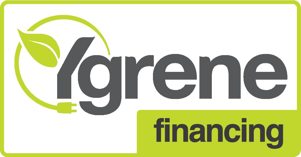 Ygrene Home Improvement Financing
