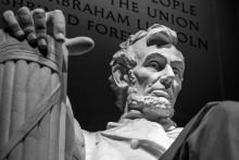 It's Abe's Birthday. Honest!, Brower Mechanical, CA