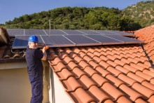 Selecting Solar Solutions that Save with Brower Mechanical