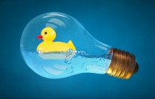 Clean ducks don't save energy and neither will cleaning ducts. Take the proper steps how to save energy with Brower Mechanical!