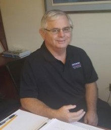 Jeff Brower From Brower Mechanical