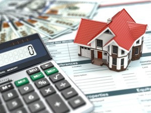 Are home energy increases almost like a hidden tax?, Brower Mechanical, CA