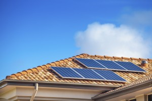 Benefits of Going Solar, Brower Mechanical, CA