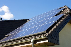 Go Solar the Right Way with Brower Mechanical!