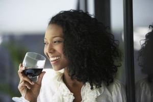 Is your Sacramento home sipping energy like you would a fine wine? Find the solution with Brower Mechanical!