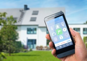 Ensure utility predictability for your Sacramento home!