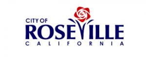 City of Roseville California