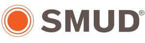 SMUD financing logo