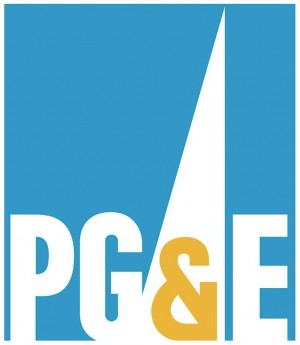Brower Mechanical works with PG & E in California