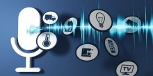 Artificial Intelligence & Voice Recognition Software