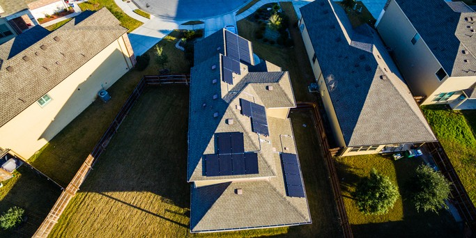 Solar vs. Energy Savings, Brower Home Power Hour, Sacramento, CA