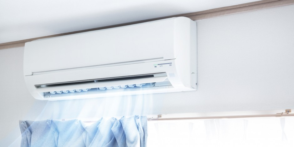 Your AC Should Never Make These 6 Noises | Brower Mechanical
